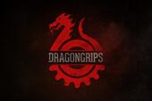 Dragongrips