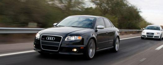 B7-Audi-RS4-Dual-Monitor-Wallpaper