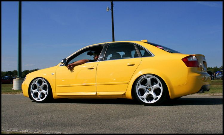 yellow-b6-s4-sedan-lamborghini-gallardo-wheels