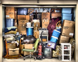 garage-full-of-possessions2