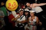 Bad Brilliance, Nicky Digital, Andrew W.K., Cherie Lily & Richie Beretta