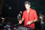 Destructo - Gary Richards