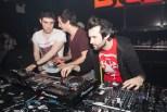 DJ rekLES