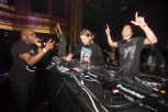 Bingo Players & MC Question Mark