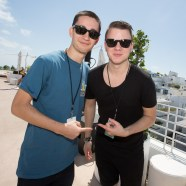 Walden & Sick Individuals
