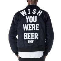 STYLE: Wish You Were Beer