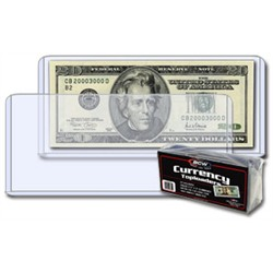 BCW-6.5X3_1_CURRENCY TOPLOAD HOLDERS