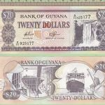 BankofGuyana20