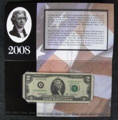 2008$2bostoninside