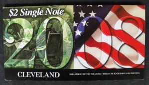 2008$2cleveland