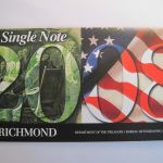 2008$2richmondbanknote