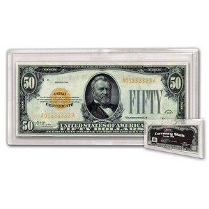1-DCS-LB_1_DELUXE-CURRENCY-SLAB---LARGE-BILL