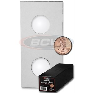 1-PF2-PEN-BOX_1_PAPER-FLIPS-2X2---PENNY---BOXED