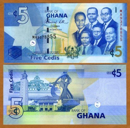 22 Ghana !B+qhvMQ!mk-$(KGrHqJ,!jgEzsBc4OpkBN!V0gvlJ!--_12