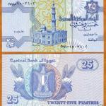 24 egypt f14a_12