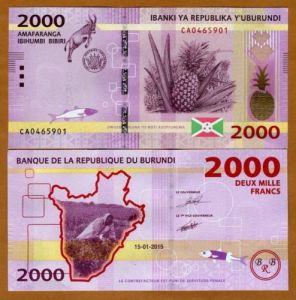 29 burundi s-l500