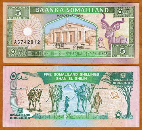 37 somaliland !BfsuDOQ!2k-$(KGrHqQOKjgErzIqpw+vBLC(kSCK!!--_12