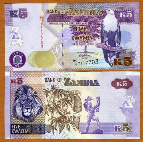 40 zambia s-l500