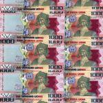 63 sierra  leone !CCN57CgBGk-$(KGrHqN,!i0E0GwGU4)oBNKdpb(G2w--_12