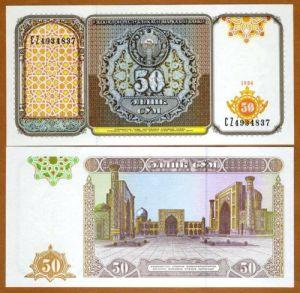 s-l500 (1)