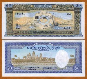 s-l500 (3)