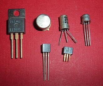 330px-Transistors.agr
