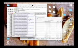 Capture d'écran 2017-04-15 à 04.28.17