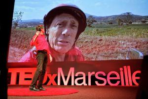 20171100_TedxMarseille_AntoineDeMaximy_nicolas-kaplan