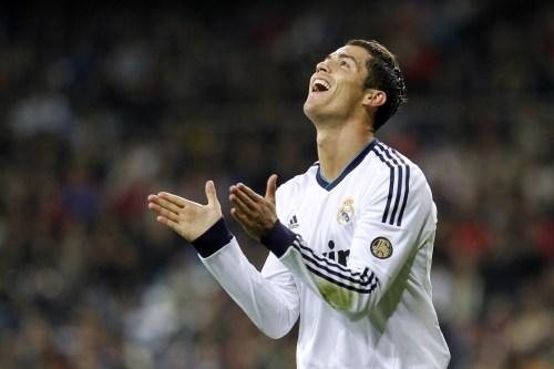Cristiano-Ronaldo-2013-HD-Wallpaper-Picture-Real-Madrid-4