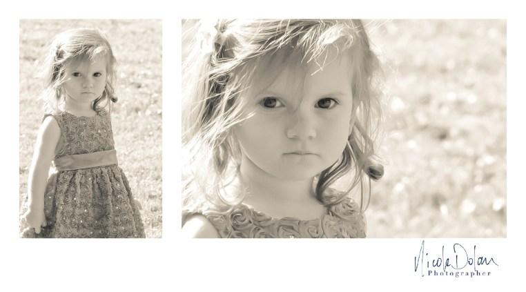 Nicole Dolan Photographer