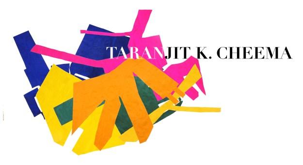 Taran Cheema