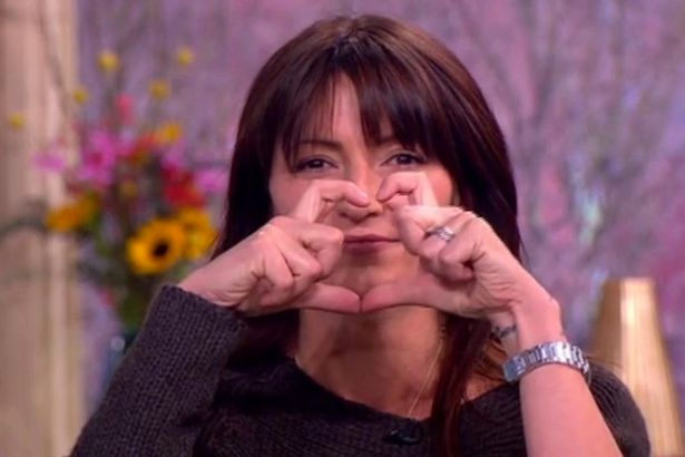 davina-mccall-admits-she-was-a-mess-when-she-was-addicted-to-heroin