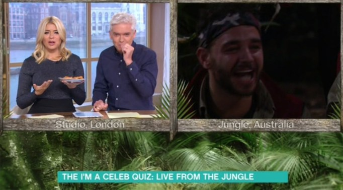 holly-willoughby-teases-im-a-celebrity-campmates-as-they-play-a-quiz-and-if-answered-questions-wrongly-she-ate-their-food-2