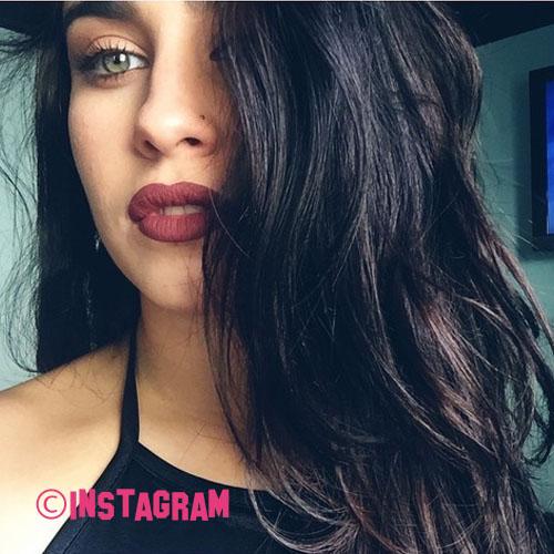 Lauren Jauregui Missed Fifth Harmony's Brazil Show Due To Her Drug Drama!