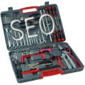 Plugin SEO Chrome