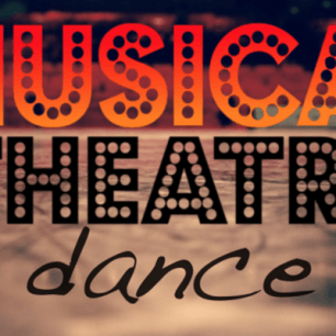 Musical Theatre Dance