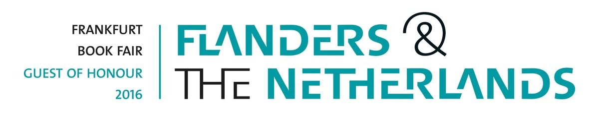 Flanders & The Netherlands