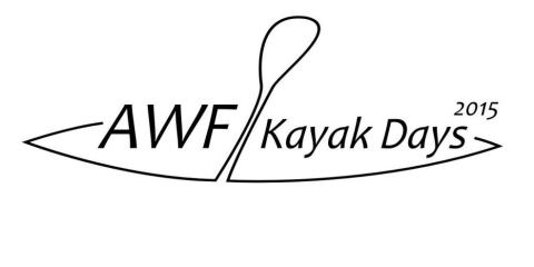 AWF Kayak Days