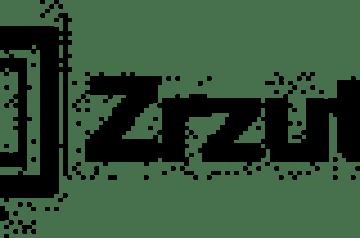 Social Medis Start