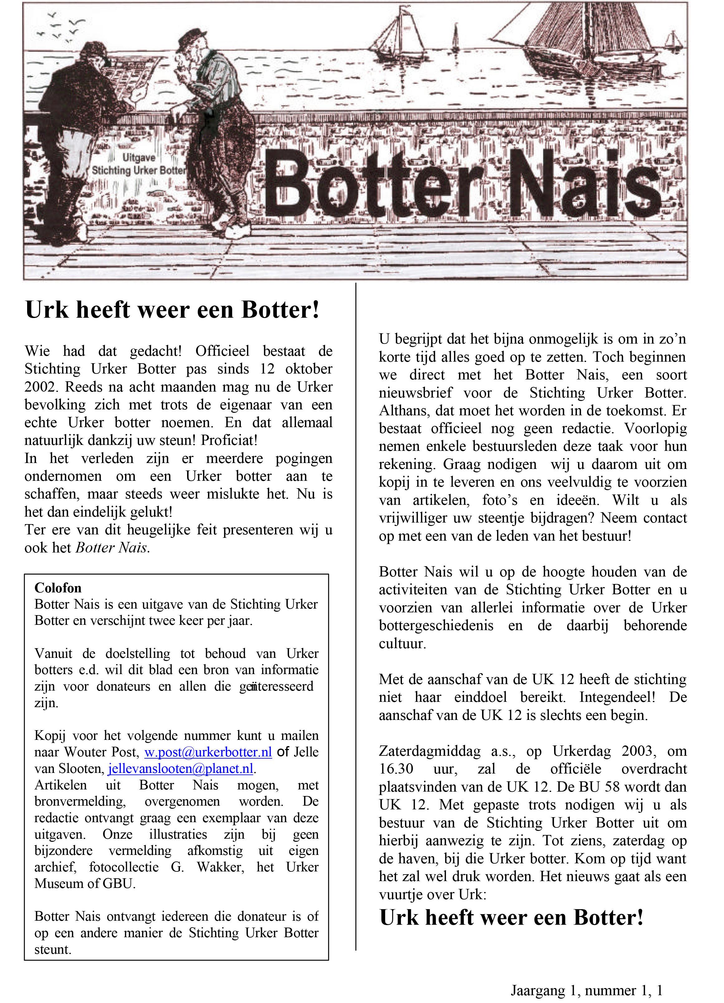 Juni-2003-omslag