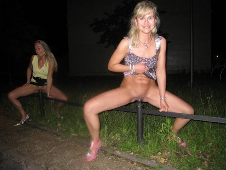 naked white trash women tumblr