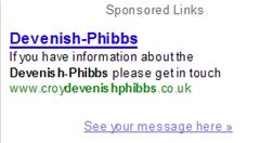 devinish-phibbs - Google Search_1243857085034