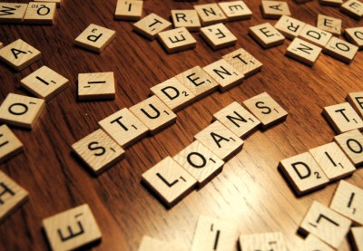 How to Apply For International Student Loans in the U.S