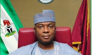 Bukola-Saraki-official-e1439307391609
