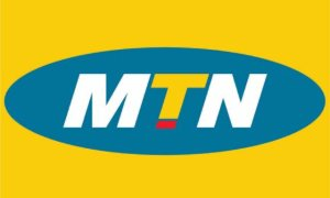 mtn bis r59 blackberry internet services