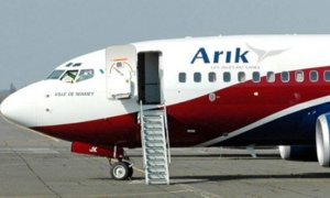 Arik Airline