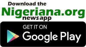 nigeriana news app advert