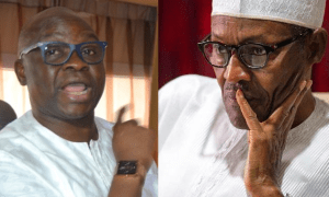 Buhari-and-Fayose1