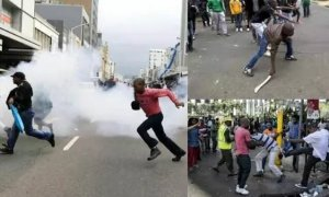 Xenophobia-Attack-on-Nigerians2