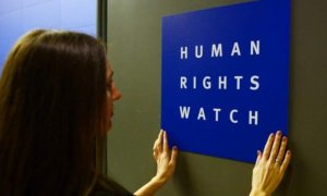human_rights_watch-690x450